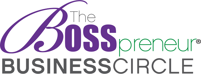 Bosspreneur® Business Circle Store