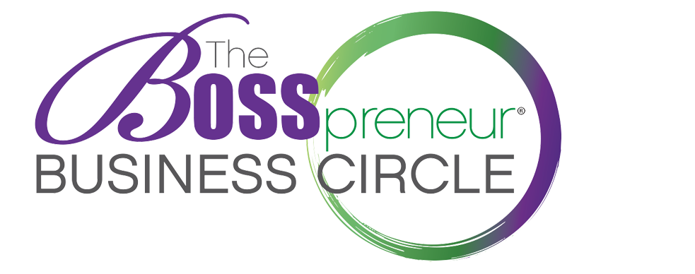 The Bosspreneur® Business Circle