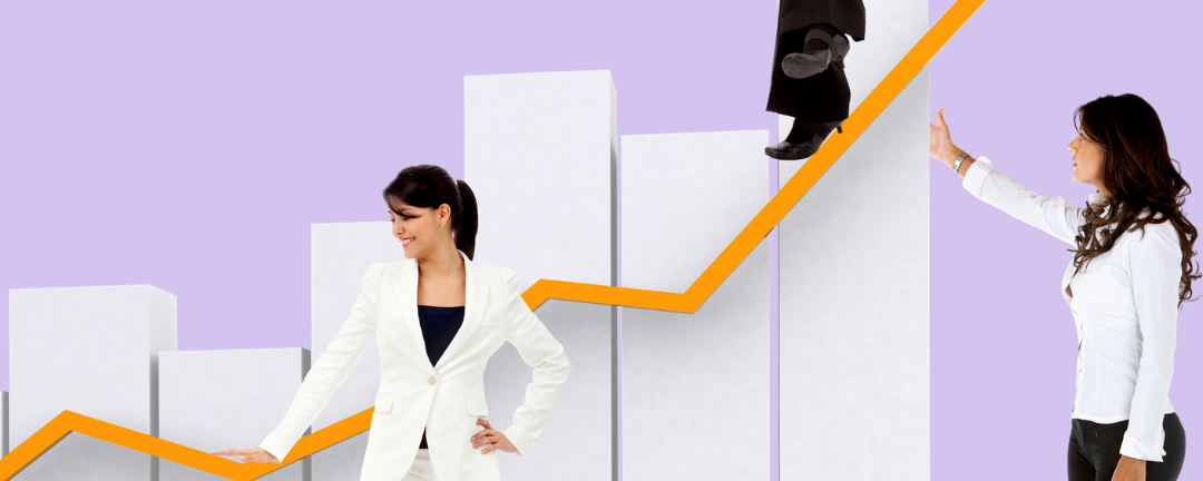 7 Business Strategies To Maintain And Sustain Business Growth