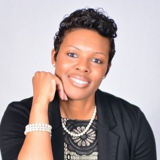 Profile picture of Dr. Randee L. Sanders