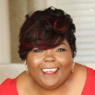 Profile picture of Tanya M. Turner