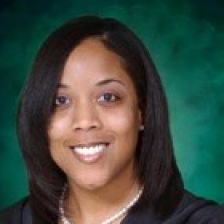 Profile picture of Dr. LaToya N. Griffin (Dr. Toy)
