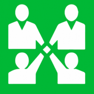 Group logo of Collaborate Members
